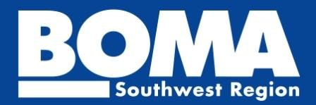 BOMA Southwest Region